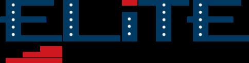 Elite-logo-500x127