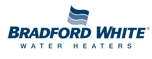 logo_bradford_white_water_heaters (2)