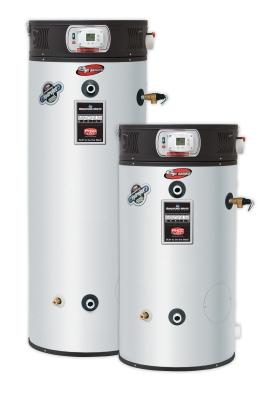 product_boiler_ef_Series_60_100_gallon_800