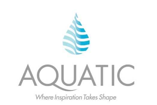 aquatic-industries
