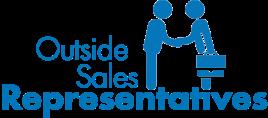 Blue-Dog_OutSalesReps_logo