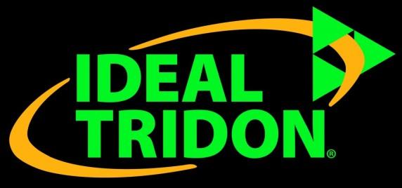 Ideal-Tridon-logo-CMYK-Black-1030x484